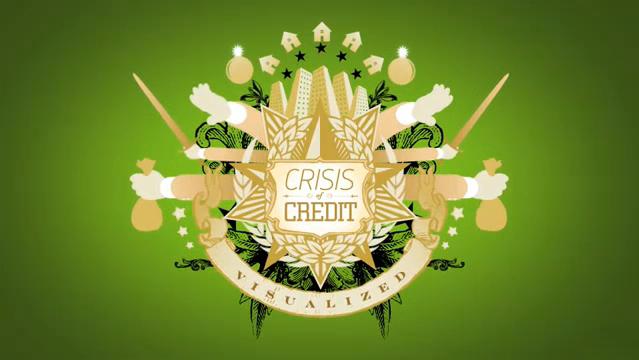 credit_crisis