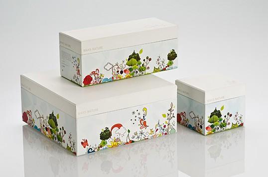 good packaging designs k log blog