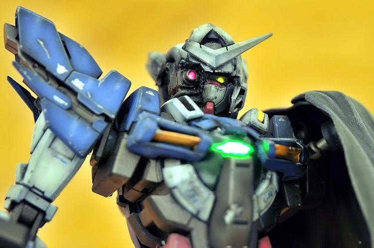 gundam_exia-repair_gn-001_006.jpg