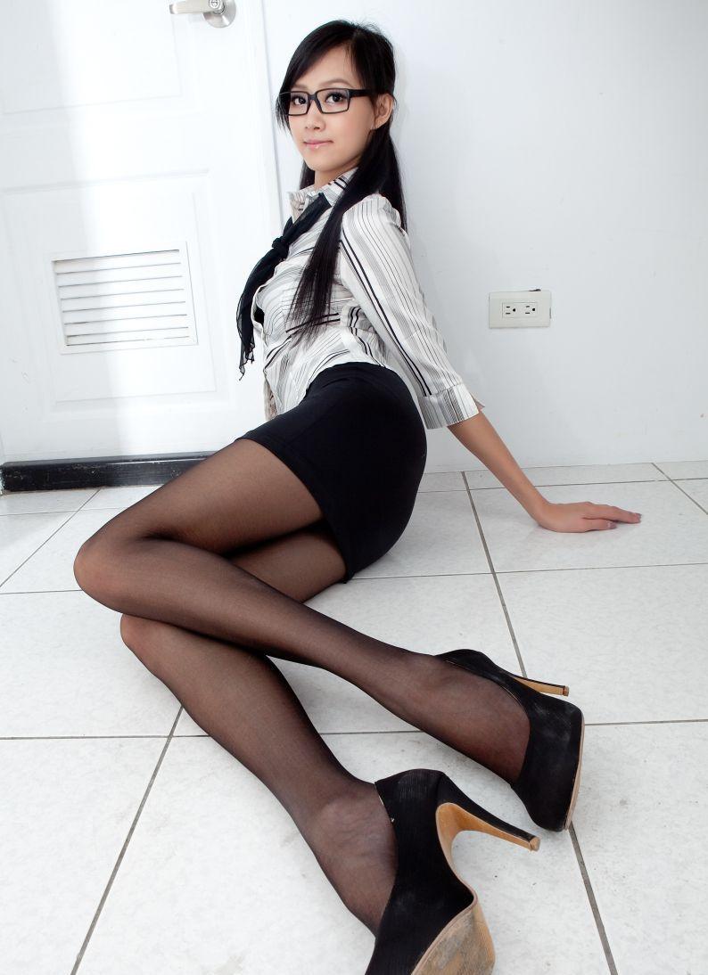 Sexy asian girls blog
